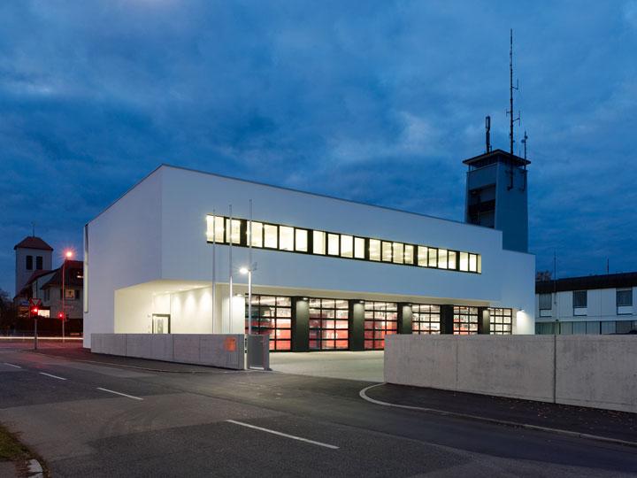 ILS Heilbronn