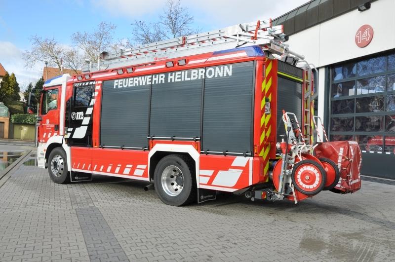 1 49 1 Hn F 2649